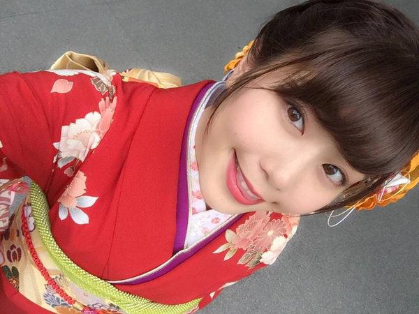 稲村亜美 4