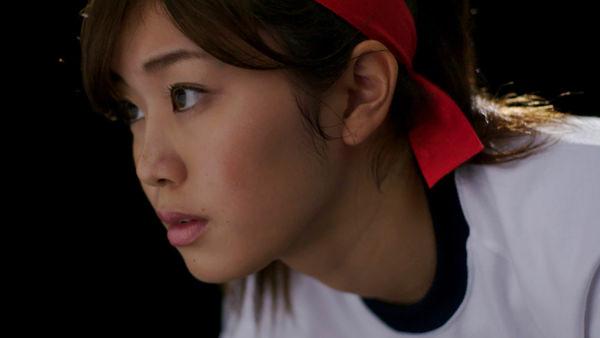 稲村亜美 6