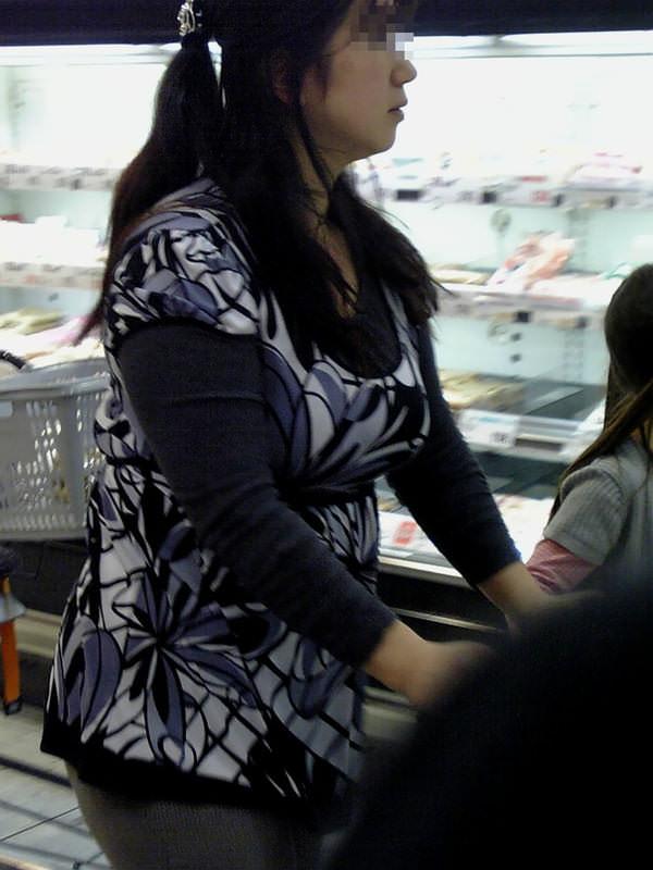 【熟女】エロ画像どんどん集めろ!その95【通報】 [無断転載禁止]©bbspink.com->画像>205枚