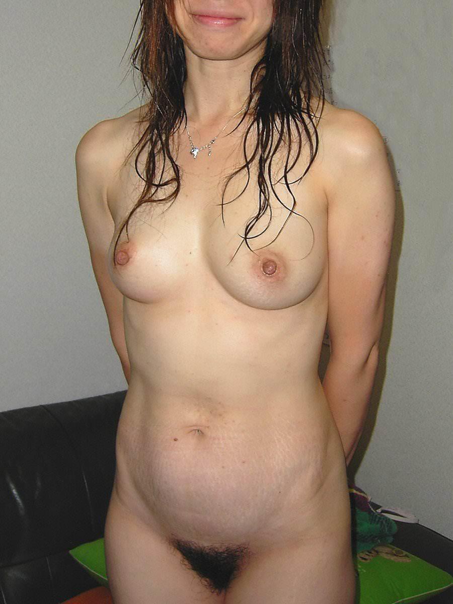 熟女の画 [無断転載禁止]©bbspink.comYouTube動画>4本 ->画像>3159枚