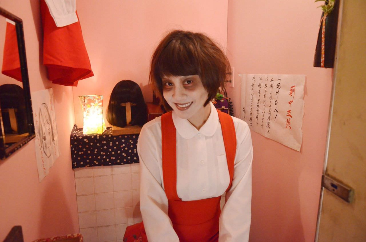 「ぬ~べ~」で女優デビューする高橋真麻が凄い爆乳www←ゆきめ役はこっちだろ!(画像あり)