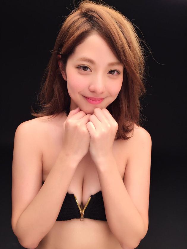 本郷杏奈 31