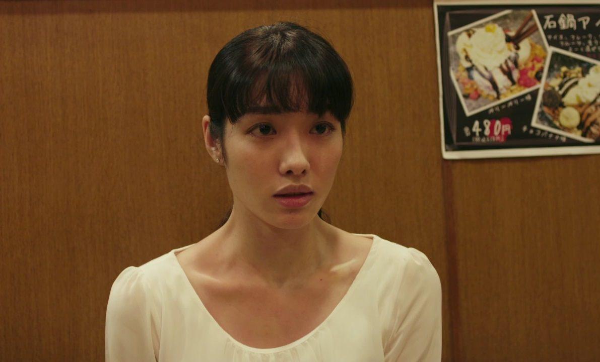 今野杏南、映画【あゝ、荒野】での乳首画像が早くも流出!「ちゃんと出しててエライ」「グラドルも乳首晒す時代かw」