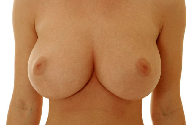 巨乳の接写 38