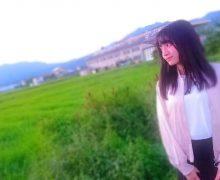爆乳グラドル都丸紗也華の妹(15)めちゃくちゃ可愛いぞwwwww