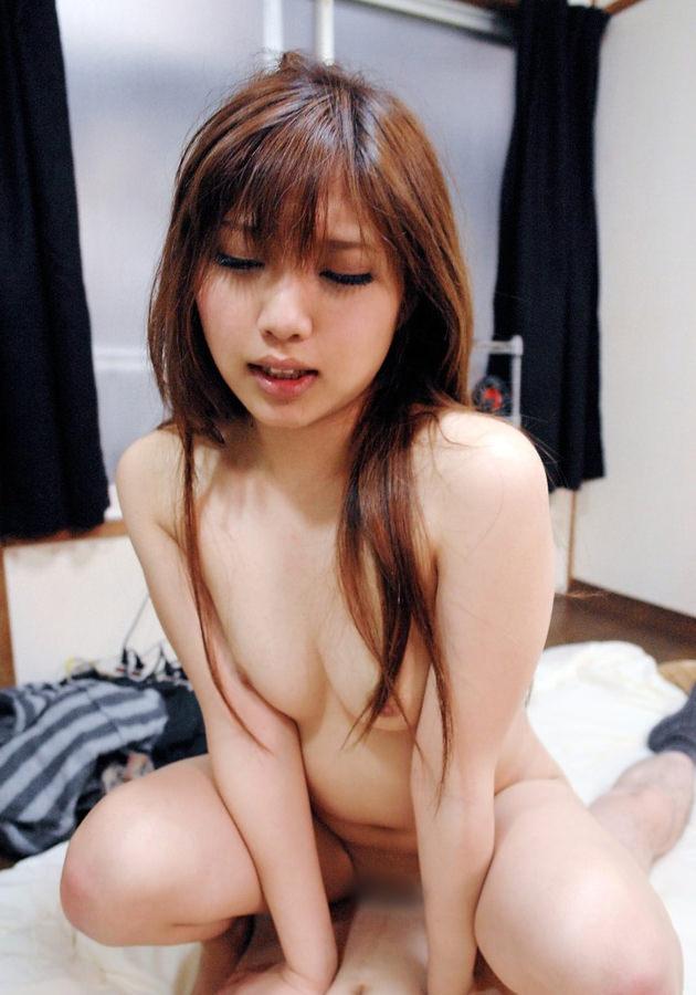 可愛い女の子とセックス 23