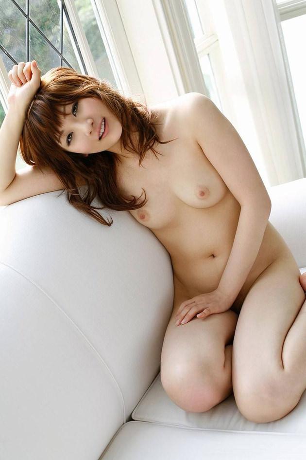 かわいい女の子の全裸 41