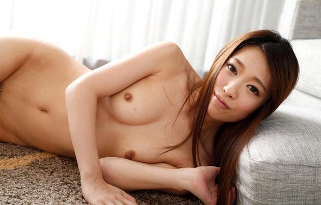 妖艶な美熟女 1