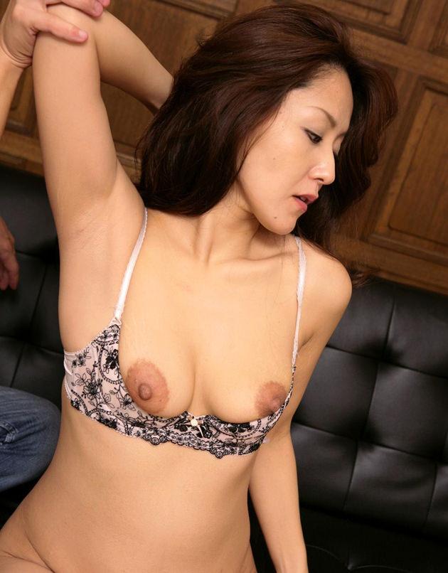 妖艶な美熟女 14