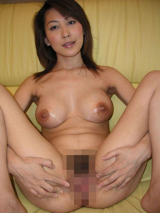 妖艶な美熟女 31