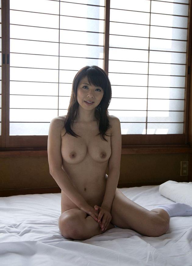 妖艶な美熟女 41