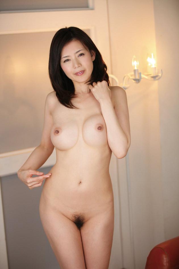 妖艶な美熟女 43