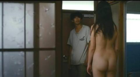 【動画】橋本マナミ(34)例の全裸セックス動画まるまる流出!熟れた乳房がぷるるん!