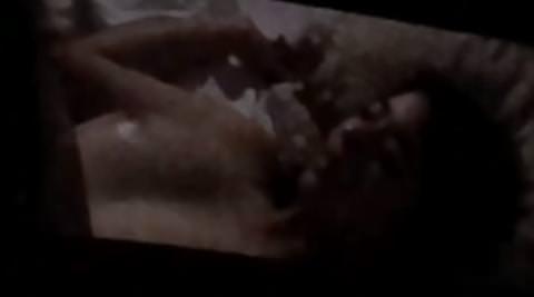 柳ゆり菜のぬーど写真キタ━━━(゚∀゚)━━━☆☆チクビが見えたシーンが遂にネット流出wwwwwwwwwwwwwwww