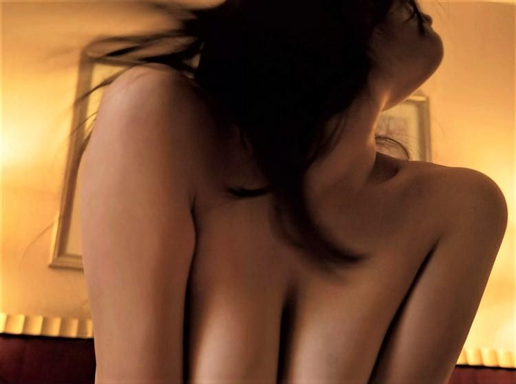 (写真)お嬢様グラドル葉加瀬マイ、Gカップぬーど解禁wwwwwwwwwwwwwwwwwwwwwwww(36枚)