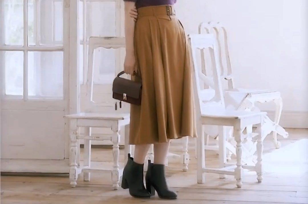 (速報) 西 野 七 瀬 さ ん 、 爆 乳 化 ☆☆☆☆☆