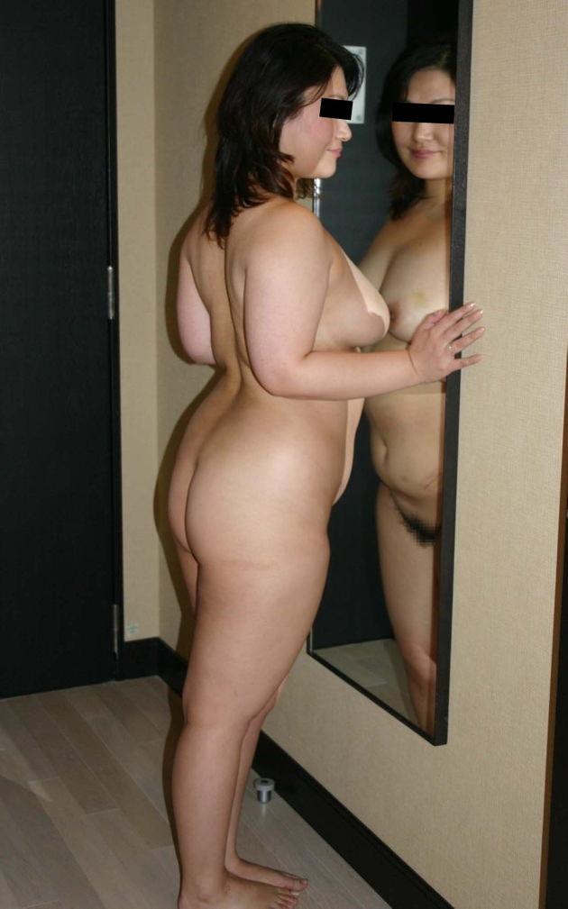 人妻熟女のデリヘル嬢 6