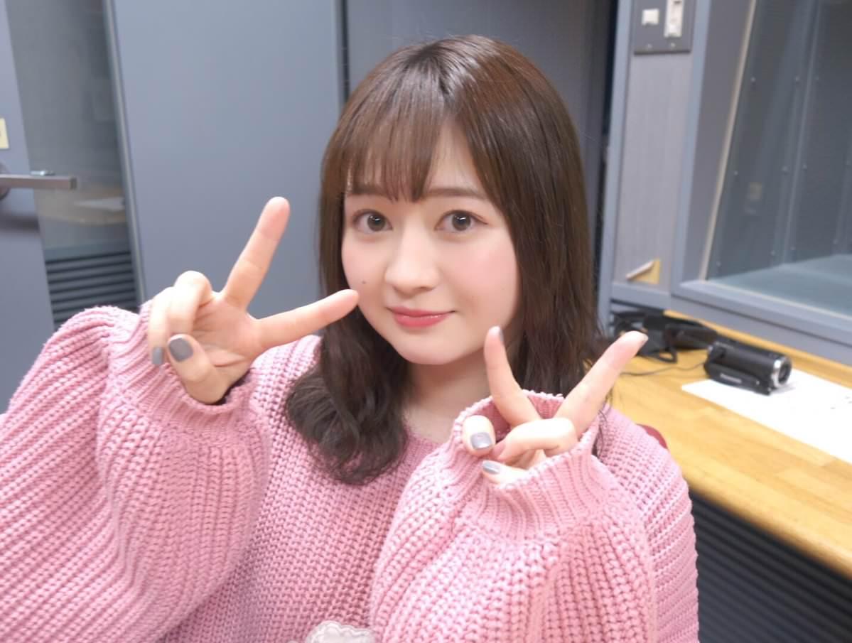 (ミズ着写真)SKE48江籠裕奈ちゃんのお乳ブルンブルンwwwwwwww