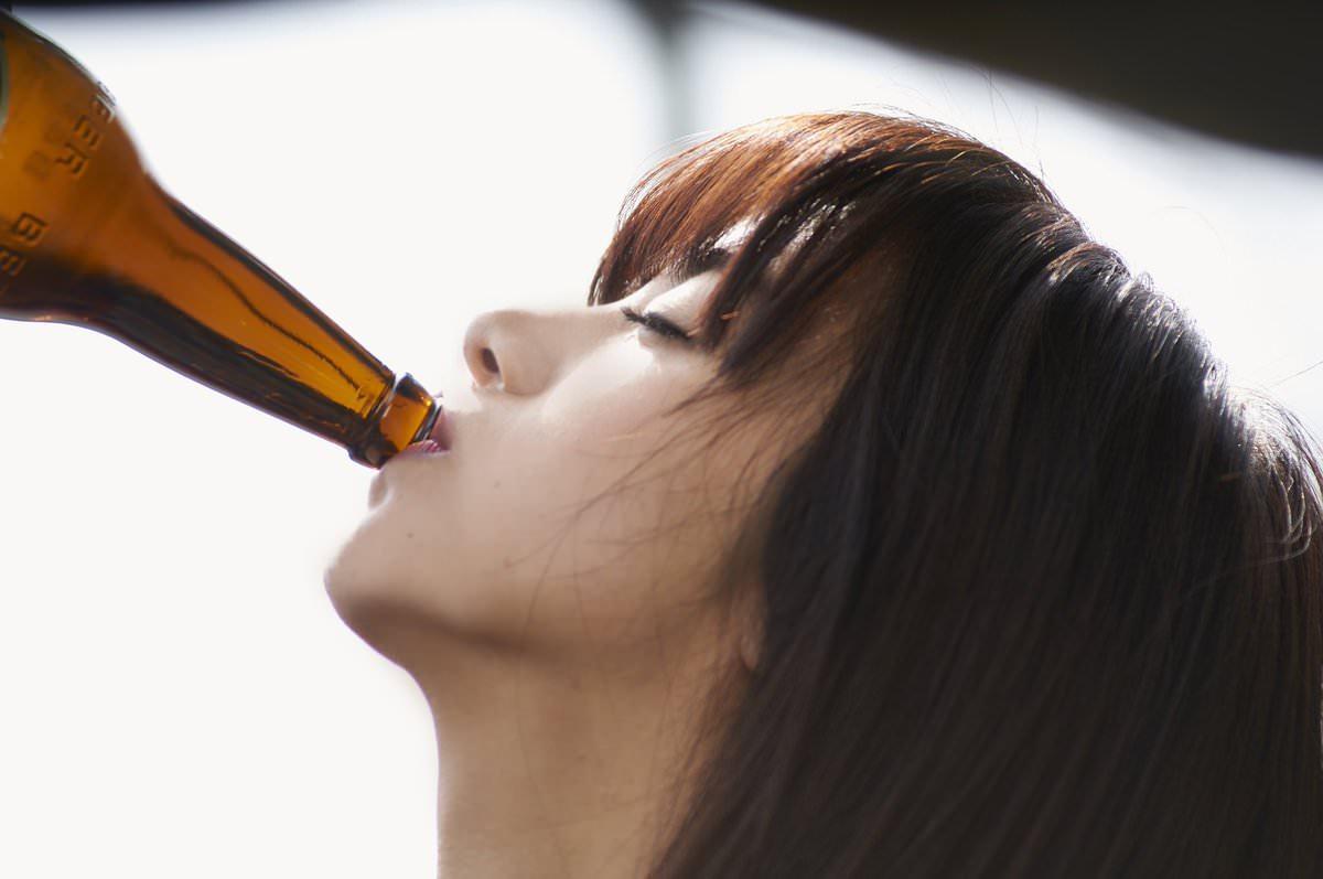 池田エライザ、映画チェリーボーイズのフェラGIF動画が過激すぎる!彼氏が村上虹郎のGカップハーフ女優がエロすぎる!