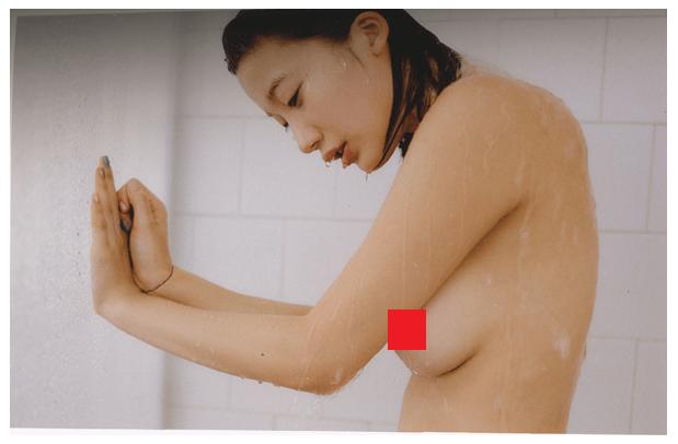 【ヌード速報】小倉優香、未公開の素っ裸画像がネット流出…水着卒業って今後は全裸になる事だったのか…