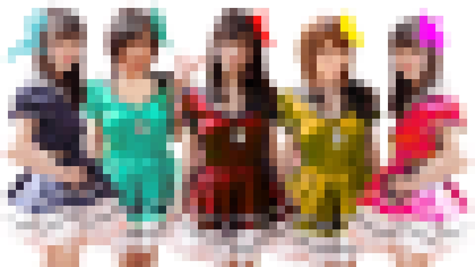【盗撮流出】現役アイドルSEX映像流出…5人組女性アイドルユニットのメンバーR.S、イケメン舞台俳優との本番セックス隠し撮り…