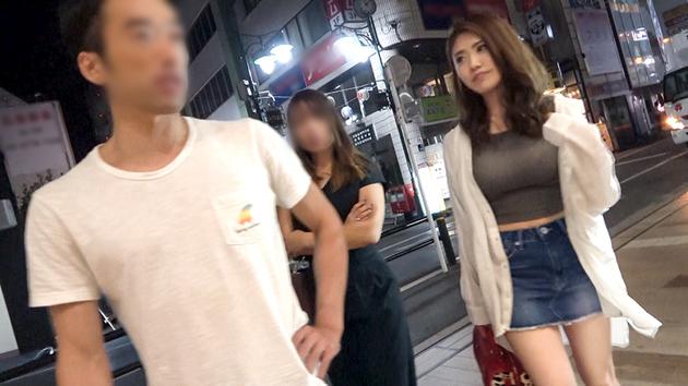 朝までハシゴ酒 53 in 吉祥寺駅周辺 4