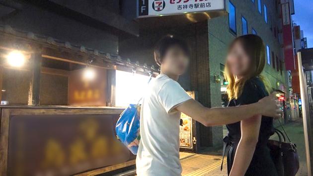 朝までハシゴ酒 53 in 吉祥寺駅周辺 12
