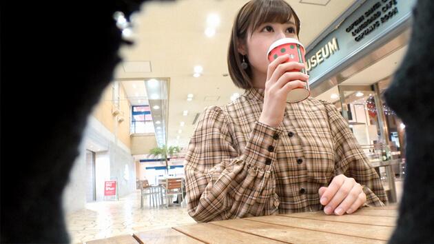 レンタル彼女 りほちゃん 22歳 1