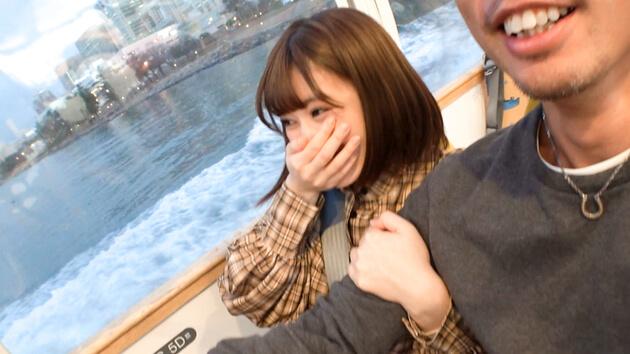レンタル彼女 りほちゃん 22歳 4