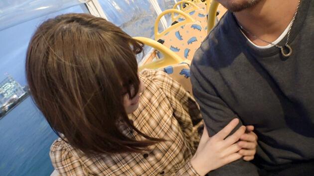 レンタル彼女 りほちゃん 22歳 6