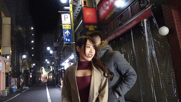 朝までハシゴ酒 63 in新宿三丁目周辺 11