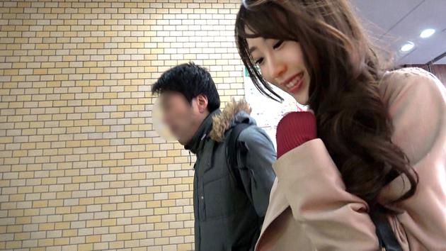 朝までハシゴ酒 63 in新宿三丁目周辺 39