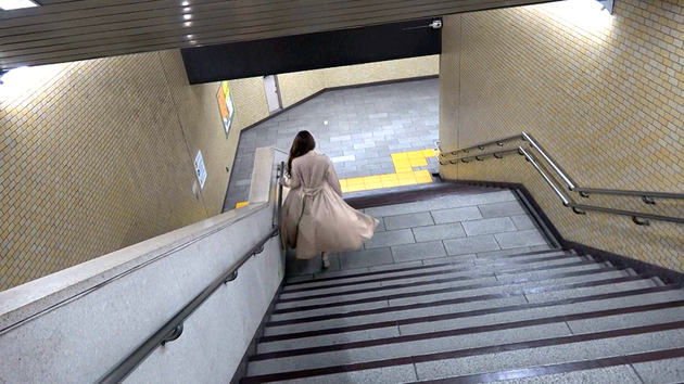 朝までハシゴ酒 63 in新宿三丁目周辺 40