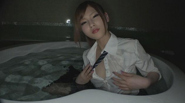 ガチ18歳☆ヤンキー、デビューで盛大にデレる! 10