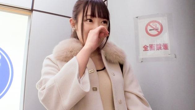 スポえろジャーニー9人目あかりちゃん 3