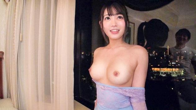 スポえろジャーニー9人目あかりちゃん 12