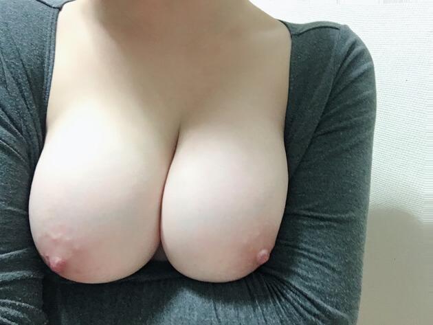 素人の美巨乳 52