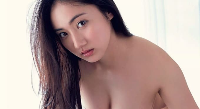 紗綾(22)、ついに乳輪解禁へ!!!うぉぉぉぉぉ!