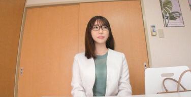 仙台の美人女医が5人の男とホテルで乱交。ピル服用で生挿入連続中出しの壊れた性癖の暴走。