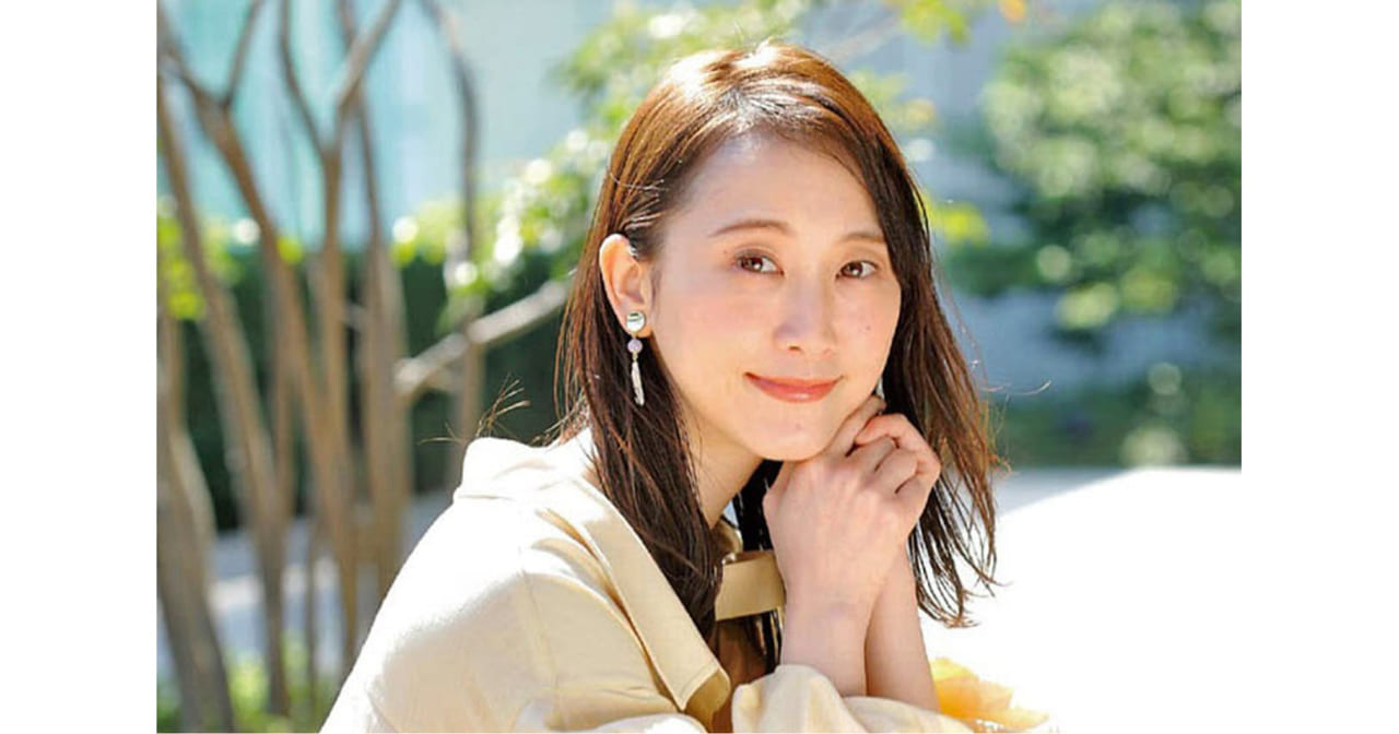 【朗報】朝ドラ【エール】で活躍中の松井玲奈さん、巨乳を越える爆乳化に成長する