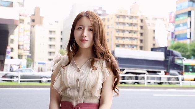 今からこの人妻とハメ撮りします。14 at 東京都江戸川区葛西