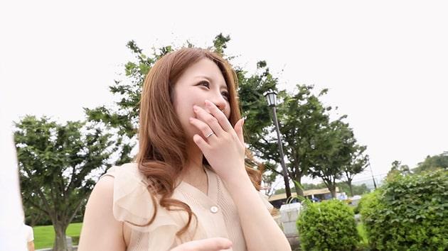 今からこの人妻とハメ撮りします。14 at 東京都江戸川区葛西 2
