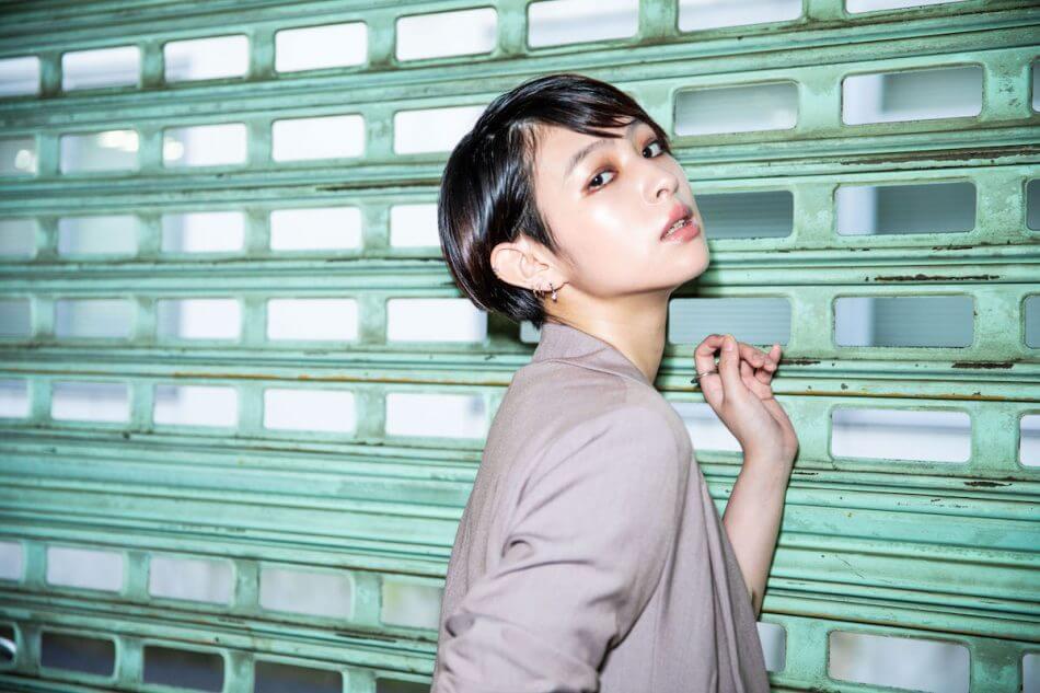 女優・日南響子(26)の強烈胸ちらパイオツwwwwwww(※画像あり)