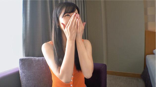 エロい娘限定ヤリマン数珠つなぎ!!~あなたよりエロい女性を紹介してください~71発目