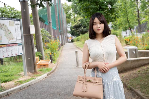 今からこの人妻とハメ撮りします。19 at 神奈川県横浜市青葉区