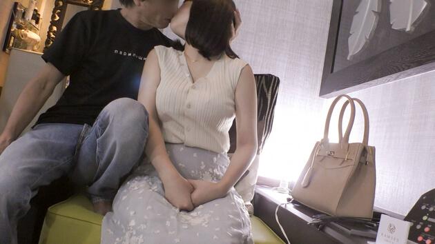 今からこの人妻とハメ撮りします。19 at 神奈川県横浜市青葉区 4