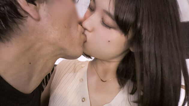 今からこの人妻とハメ撮りします。19 at 神奈川県横浜市青葉区 5