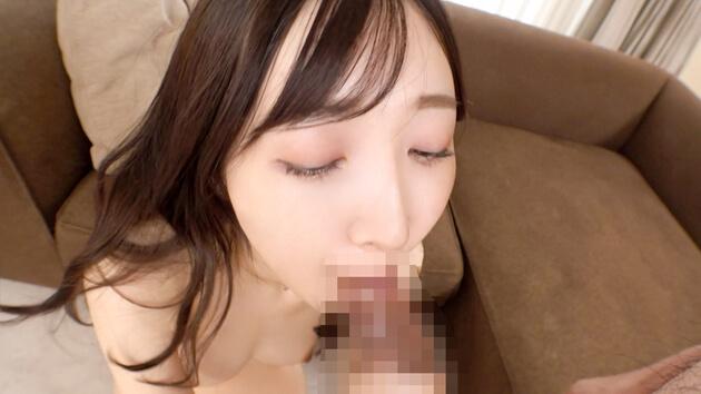 ネットでAV応募→AV体験撮影 1365 ゆら 15