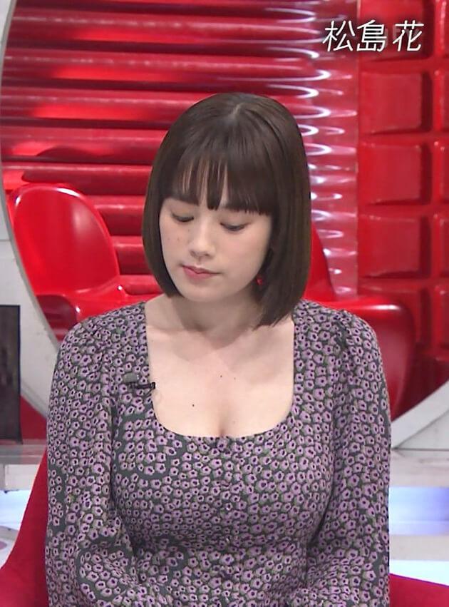 筧美和子 着衣おっぱい 24