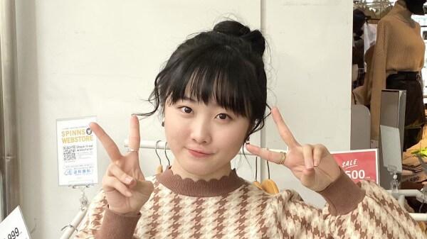 【画像】本田望結ちゃん、お乳がとんでもない大きさに成長してしまう!